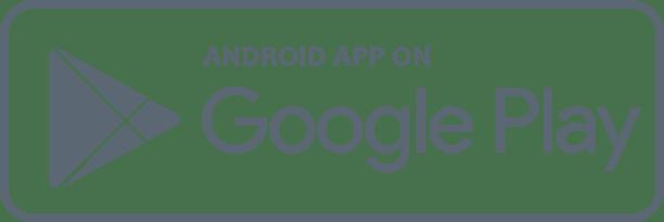 Мобильное приложение Pegas Touristik
